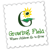 Growing Field | Where children go to grow.